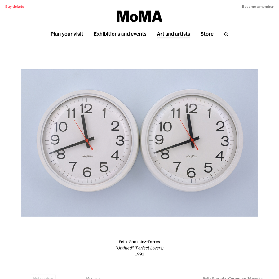 moma-works-81074